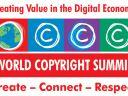World Copyright Summit