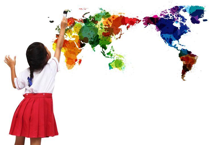 Growing awareness of culture for development   SAA