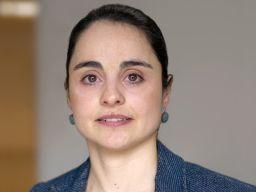 Joana Oliveira